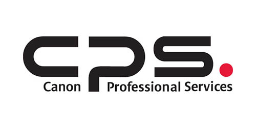 Canon Pro Services (CPS)