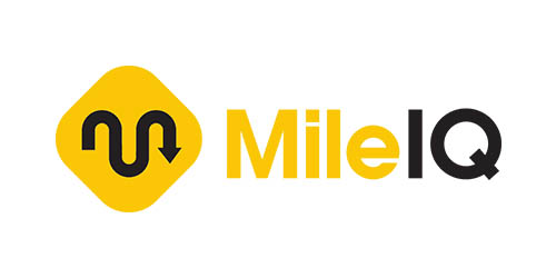 MileIQ automatic mileage tracking