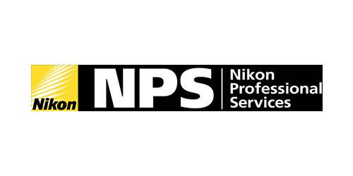 Nikon Professional Services (NPS)