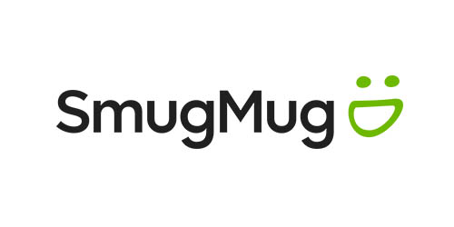 SmugMug Photo Hosting