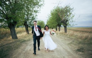 Tuscany-Wedding-Photos_030