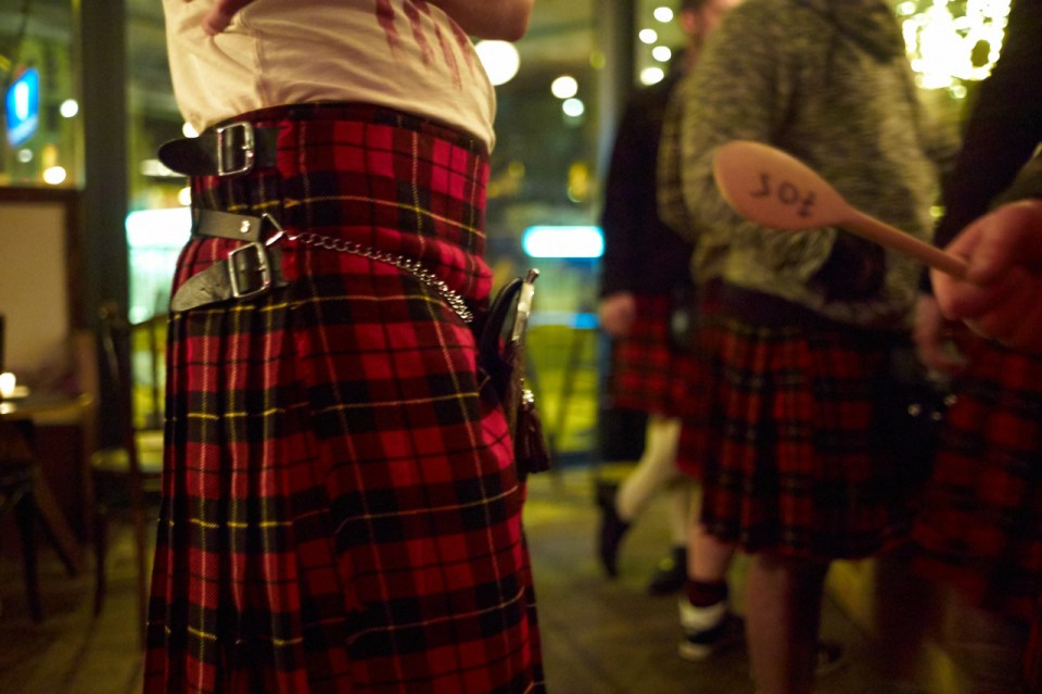 201501_scottish_bachelor_group_003_L1012169