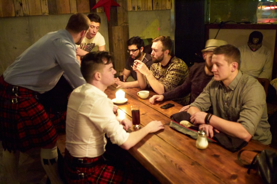 201501_scottish_bachelor_group_004_L1012182