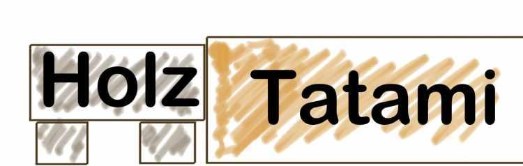 Tatamin Rand