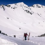 Boulder Mountains Ski Camp