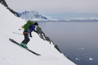 antartica-04552