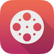 MovieCli.ps