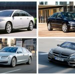 The Best Used Luxury Cars For Under 30 000 Torque Tips