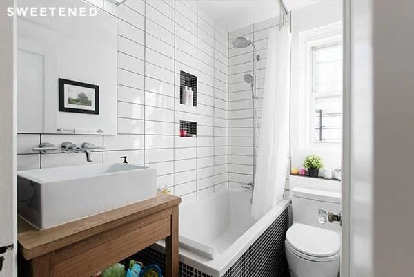 Bathroom Remodeling Queens Ny bathroom remodeling queens ny : brightpulse