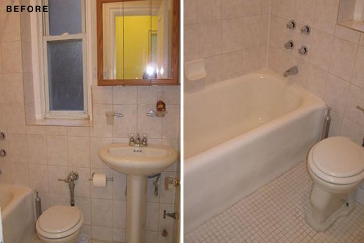 SWEETEN_JoanneGalik_Kitchen-Bath-Store_Before08