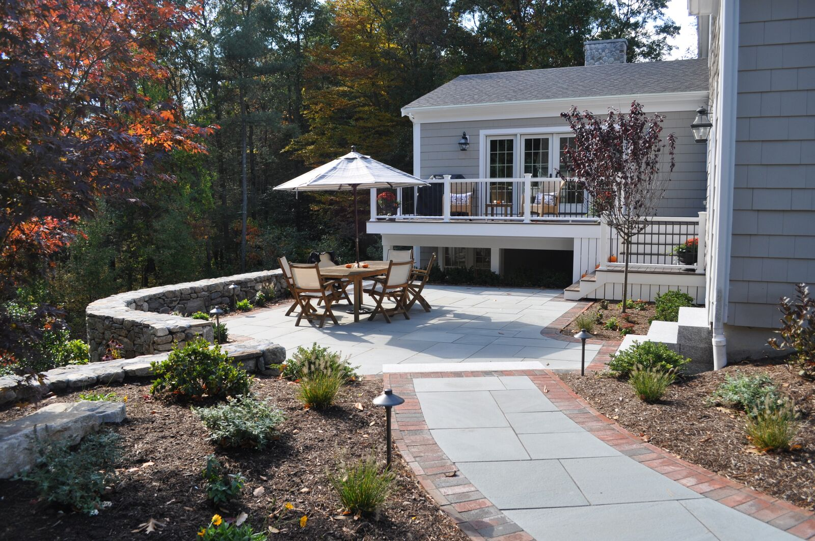 https blog swensongranite com 6 things to consider when choosing the stone that naturally fits your patio design