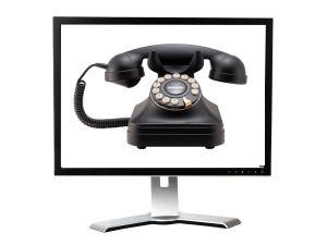 Προσοχή σε εισερχόμενες κακόβουλες κλήσεις