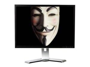 Πέντε στελέχη των Anonymous στα χέρια του FBI