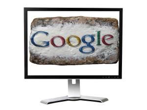 Τι κρύβεται πίσω από την Google;