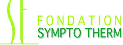 logo fondation