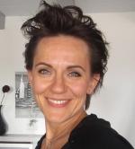 Sarah Riche, naturopathe, symptothermie