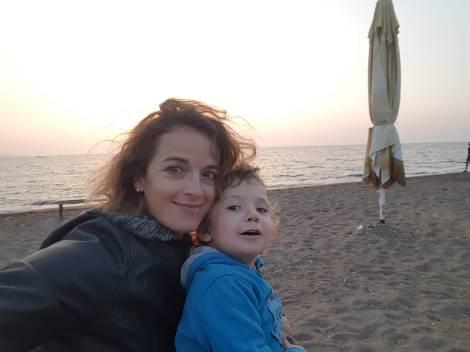 Muriel Wettstein, thérapeute Grinberg - présidente de la Fondation SymptoTherm