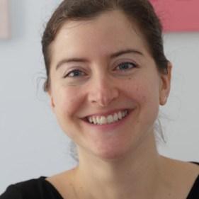 Sarah Nonnenmacher