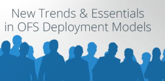 OFS Deployment Models