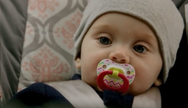 2x13baby-hope-in-the-devil-is-damned-e1423523574244