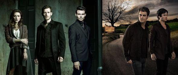 crossover vampire-diaries-details-zum-73426_big