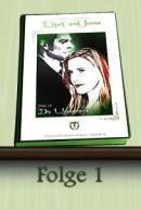 BD3-Folge 01 - grün