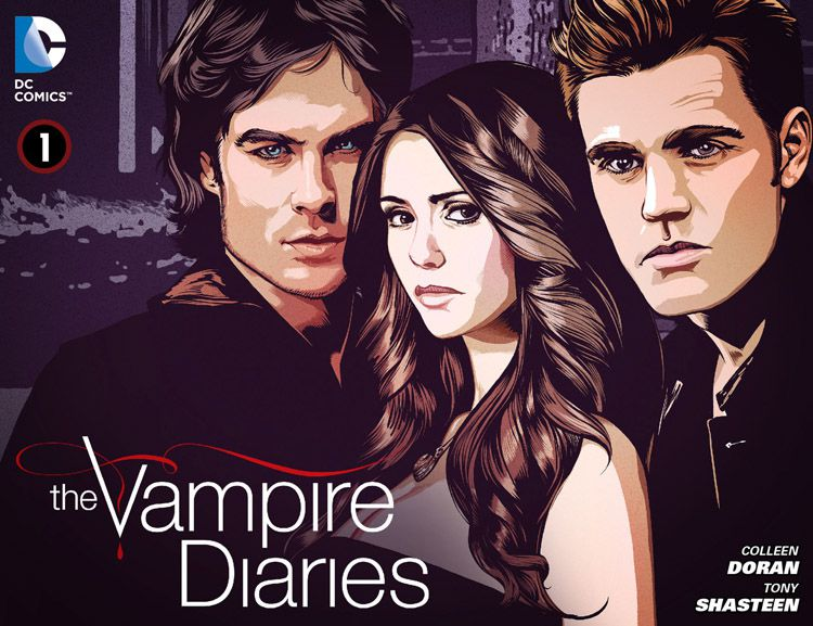 VAMPIREDIARIES1_Softcover_866