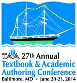 2014 TAA Conference