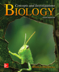Biology: Concepts and Investigations, 4th ed.