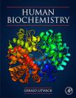Human Biochemistry, 1st ed.
