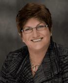 Dr. Kathleen P. King