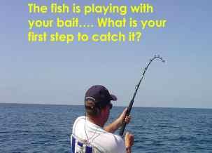 Set Your Hook