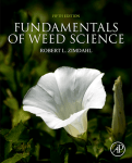 Fundamentals of Weed Science, 5th ed.