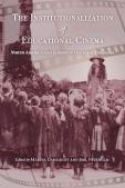 Institutionalization of Educational Cinema