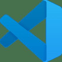 vscode-logo-stable