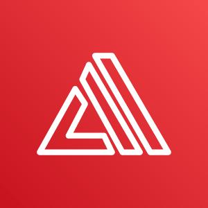 AWS Amplify + AWS AppSync + Vue.js (Vue CLI) を使ったお知らせ機能の実装