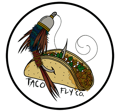 Taco Fly Co Blog