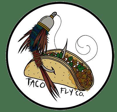 Taco Fly Co Blog