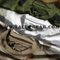 M90 Camouflage T-Shirts