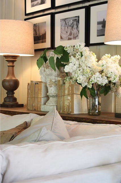 Image Result For How To Decorate A Sofa Table Against A Wall
