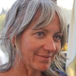 Raus Aus Den Wellness Oasen Rein In Die Wildnis Mamablog
