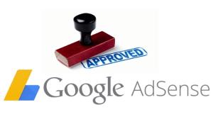 Google, AdSense, pubblicità e cambiamenti