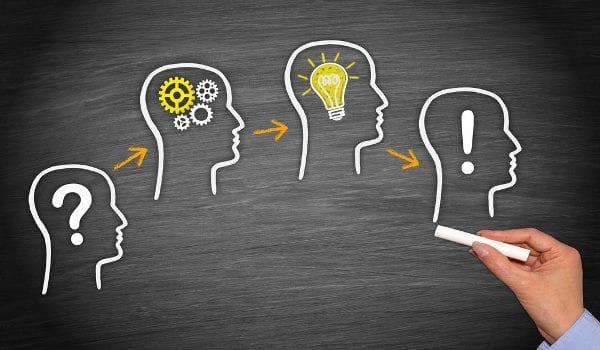 Psicologia e Neuromarketing