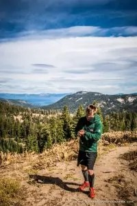 trail-running-shoes-tahoe
