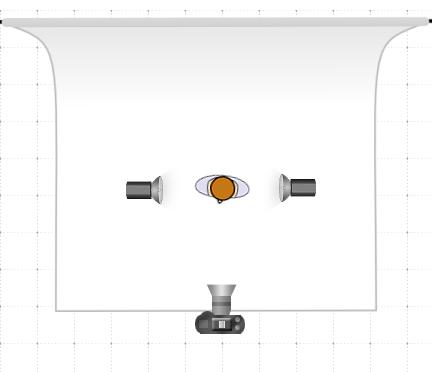 lighting-diagram-1474932369