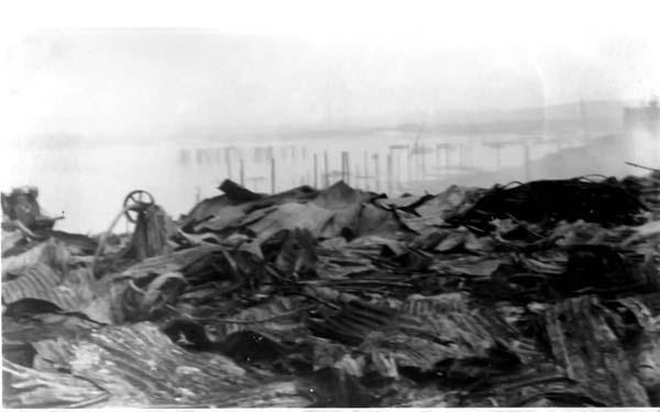 foggy-wharf