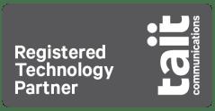 Registered Technology Partner