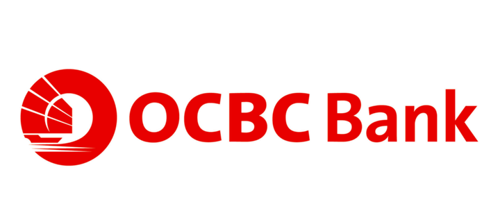 Slideshare How-to: Guide to OCBC Bank File Upload for Singapore Payroll
