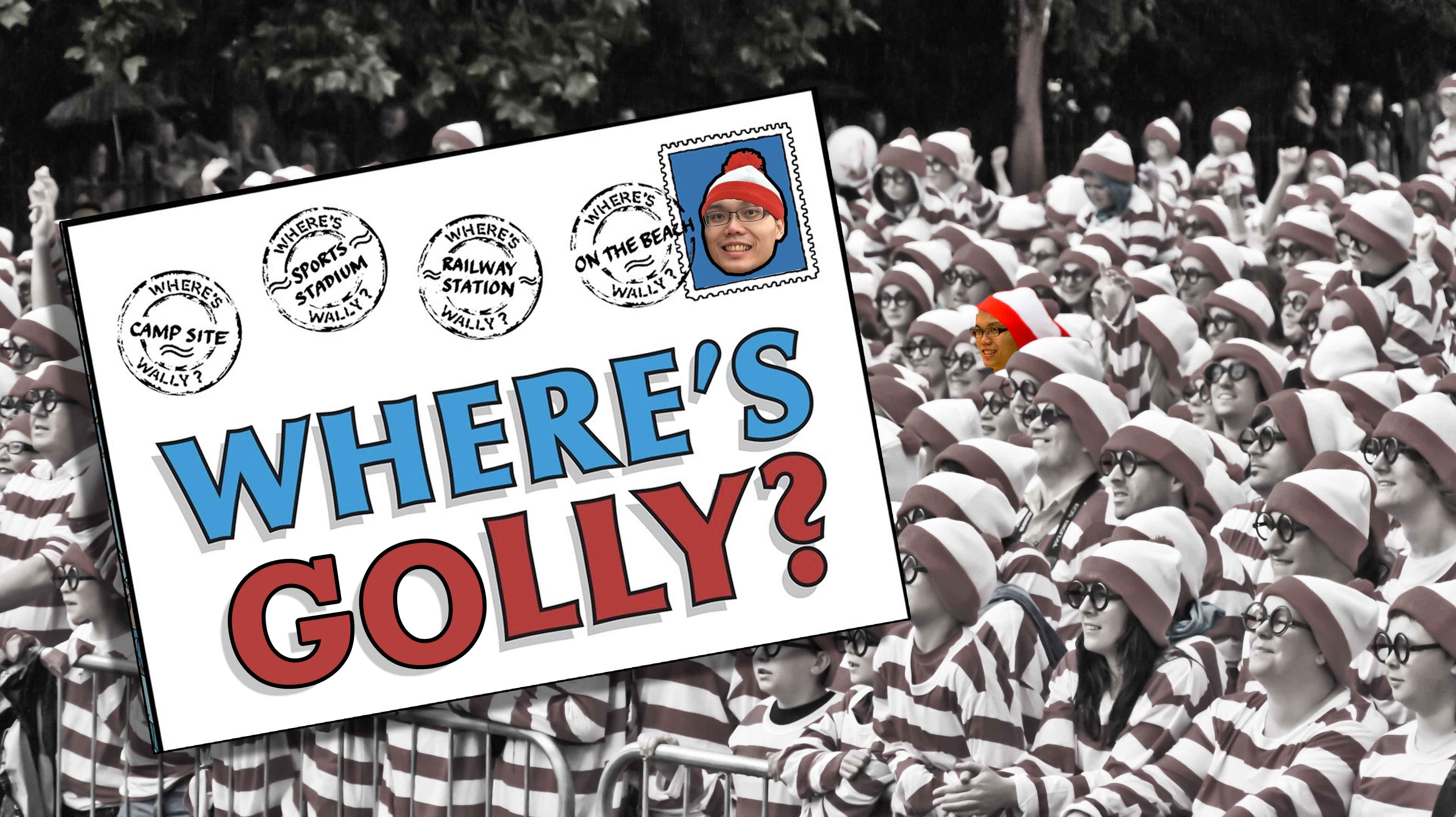 Where's_Golly_talenox
