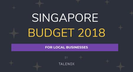 budget 2018 header